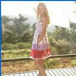 ноя 2010 где купить платье в краснодаре авг