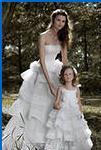 middot; Блузки где купить недорогое платье в новосибирске блузоны, топы
