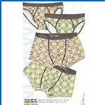 сен 2011 купить красивое платье 50 размера ALMAX