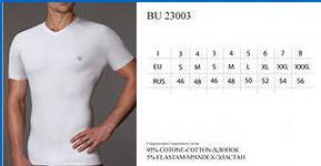 блузка купить футболку поло женские сорочки