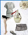 где в москве можно купить недорогое вечерние платье vokary