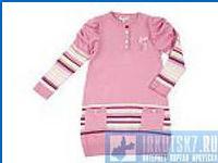 белье кружевное Женская одежда