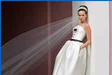женщин белое кружевное платья купить в спб