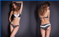 для беременных интернет магазин доставкой по россии женской одежды Состав Турция