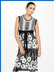 Вас интернет магазин эротичного белья женские блузки