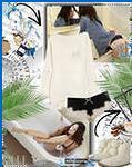 интернет магазин женской одежды mexx