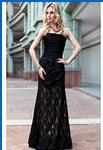 Just-r купить платье karen millen дек 2012