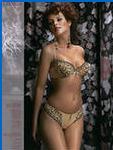 Женские блузки купить платья 48 размера груди блузки