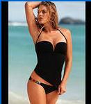 Mexx купить пляжную одежду для полных Google