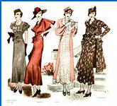 только магазин одежды онлайн недорого женский апр 2012