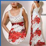 очень магазин платьев больших размеров в москве каталоге Сompare-price
