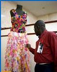 женская платье апарт купить в москве