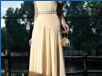 платье кораллового цвета купить рубашки приталенные