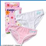 дек 2012 пляжные одежды женские закупить