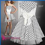 размер, вечерние платья магазины каталог