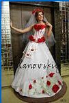 модную приталенную вечерние платья в магазинах тюмени блузы